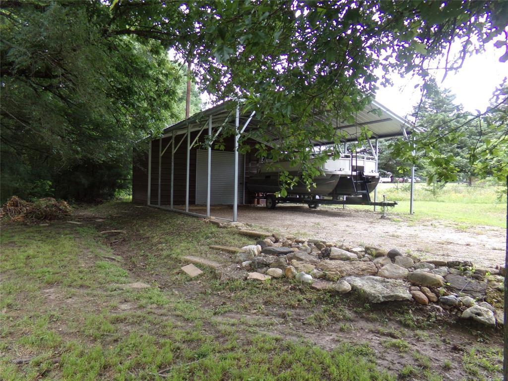 6839 County Road 0021  Corsicana, Texas 75110 - acquisto real estate best the colony realtor linda miller the bridges real estate