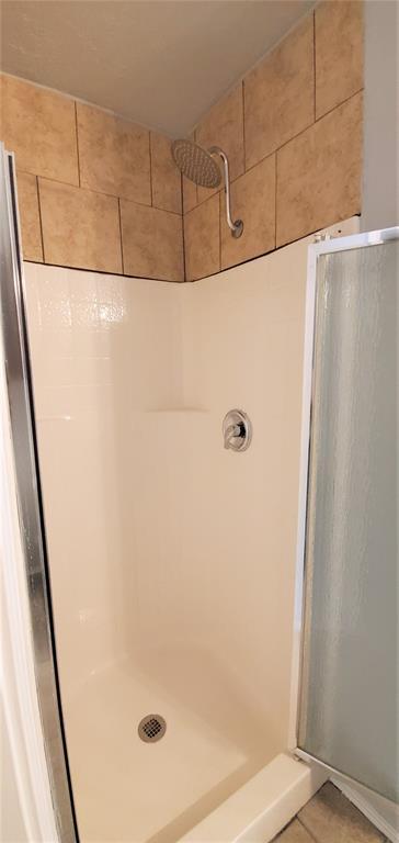 2324 Lookout  Lane, Denton, Texas 76207 - acquisto real estate best looking realtor in america shana acquisto