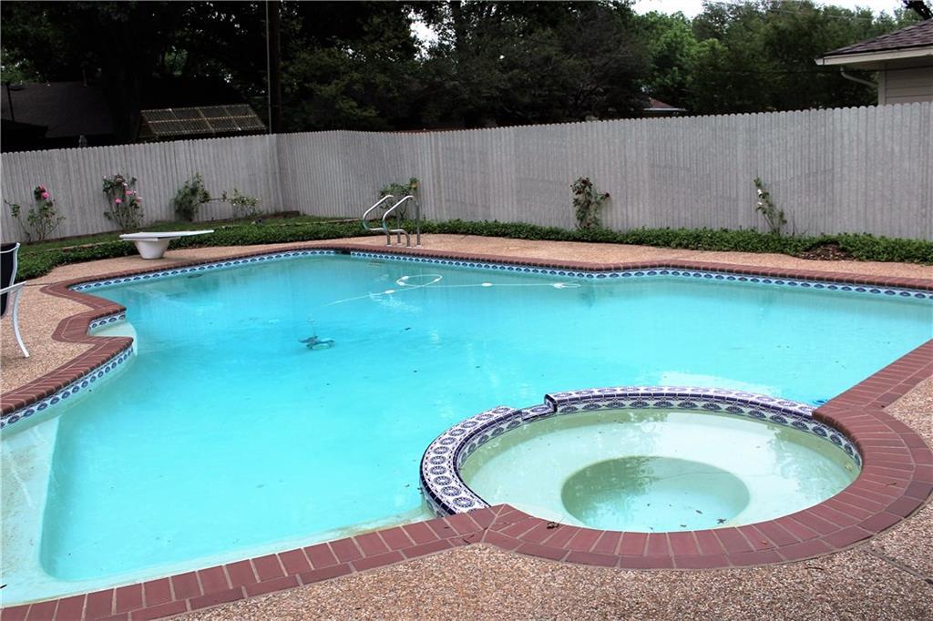 2631 Prairie Creek  Richardson, Texas 75080 - acquisto real estate best listing agent in the nation shana acquisto estate realtor