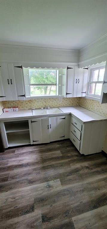 401 Pine  Street, Edgewood, Texas 75117 - acquisto real estate best highland park realtor amy gasperini fast real estate service