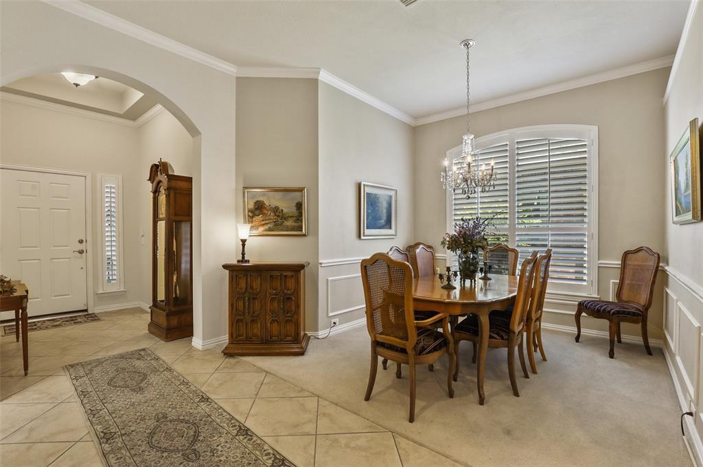 324 WRANGLER  Drive, Fairview, Texas 75069 - acquisto real estate best the colony realtor linda miller the bridges real estate