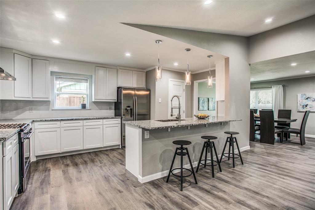 10905 Damon  Lane, Dallas, Texas 75229 - acquisto real estate best listing listing agent in texas shana acquisto rich person realtor