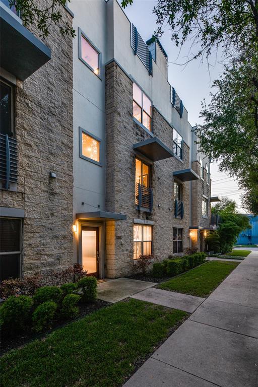 5706 La Vista  Drive, Dallas, Texas 75206 - Acquisto Real Estate best frisco realtor Amy Gasperini 1031 exchange expert