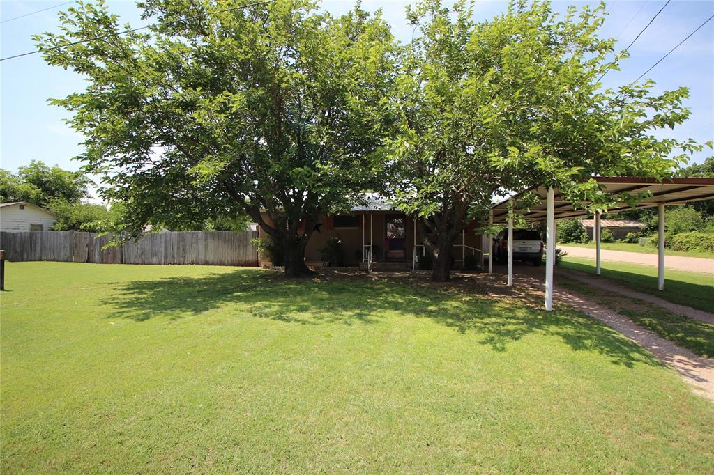 202 Coke  Street, Tye, Texas 79563 - Acquisto Real Estate best frisco realtor Amy Gasperini 1031 exchange expert
