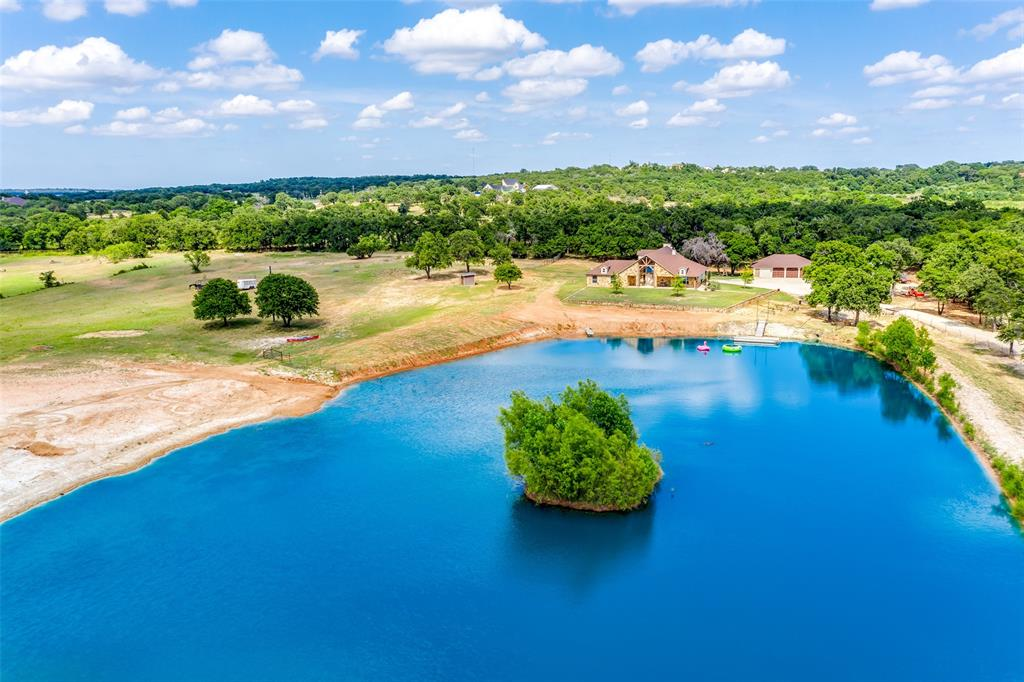 2718 Cabaniss  Lane, Weatherford, Texas 76088 - acquisto real estate best luxury home specialist shana acquisto