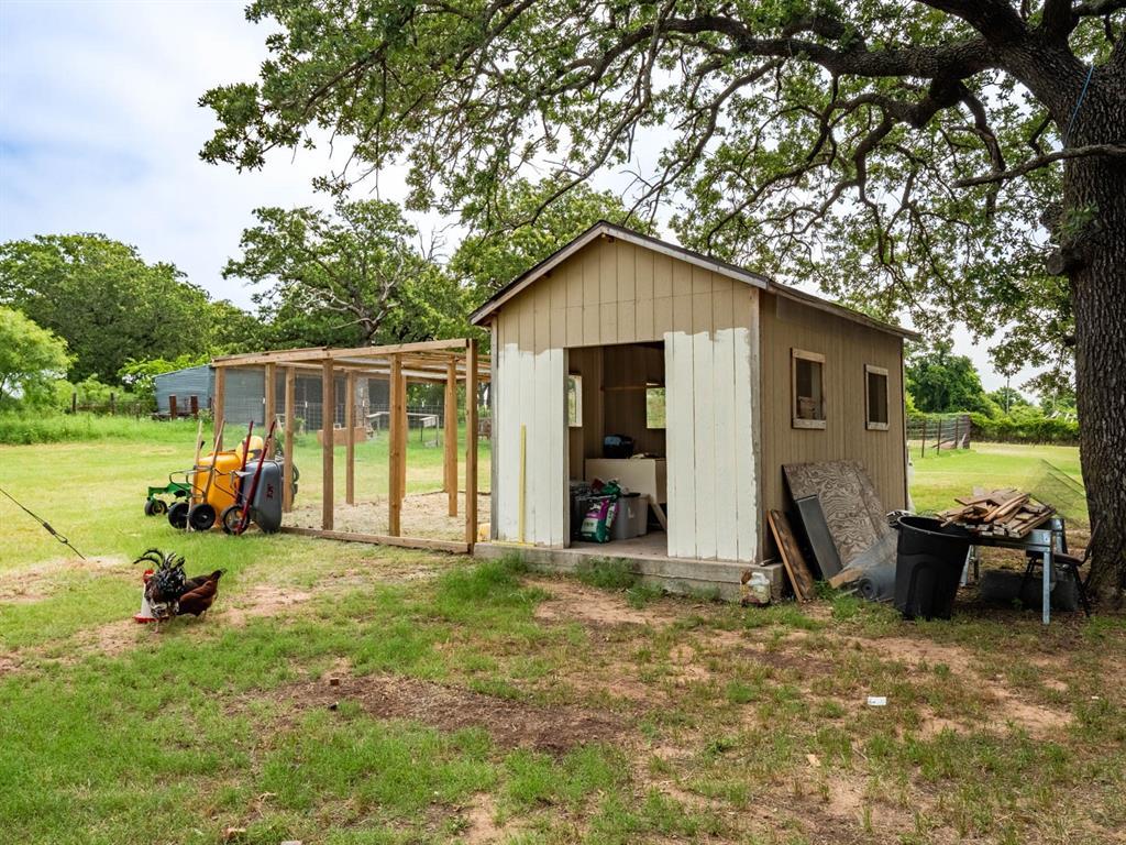 850 Highway 587  De Leon, Texas 76444 - acquisto real estate best listing photos hannah ewing mckinney real estate expert