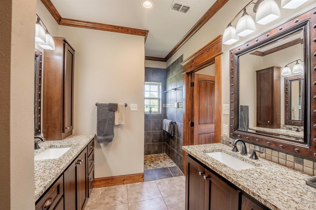 1347 Farm Road 269  Saltillo, Texas 75478 - acquisto real estate best listing listing agent in texas shana acquisto rich person realtor