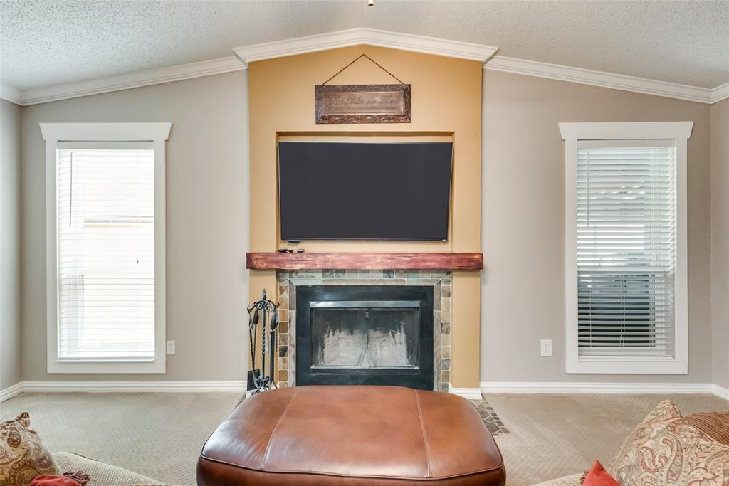 1417 Choctaw  Drive, Mesquite, Texas 75149 - acquisto real estate best photos for luxury listings amy gasperini quick sale real estate