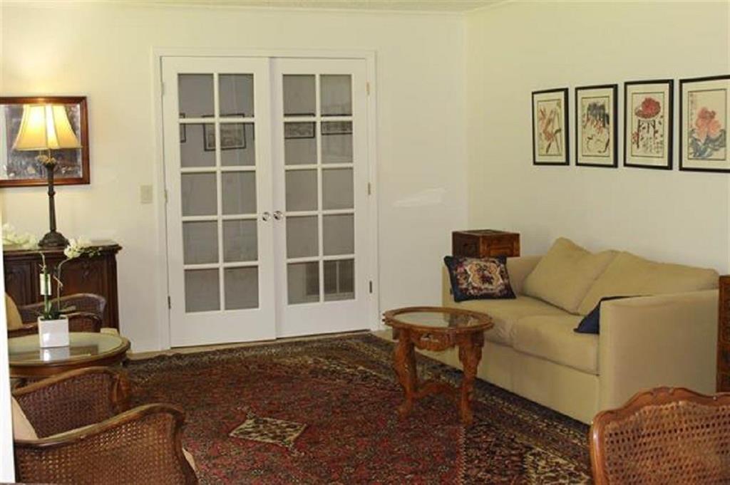3095 Mahaffey  Lane, Paris, Texas 75460 - acquisto real estate best prosper realtor susan cancemi windfarms realtor