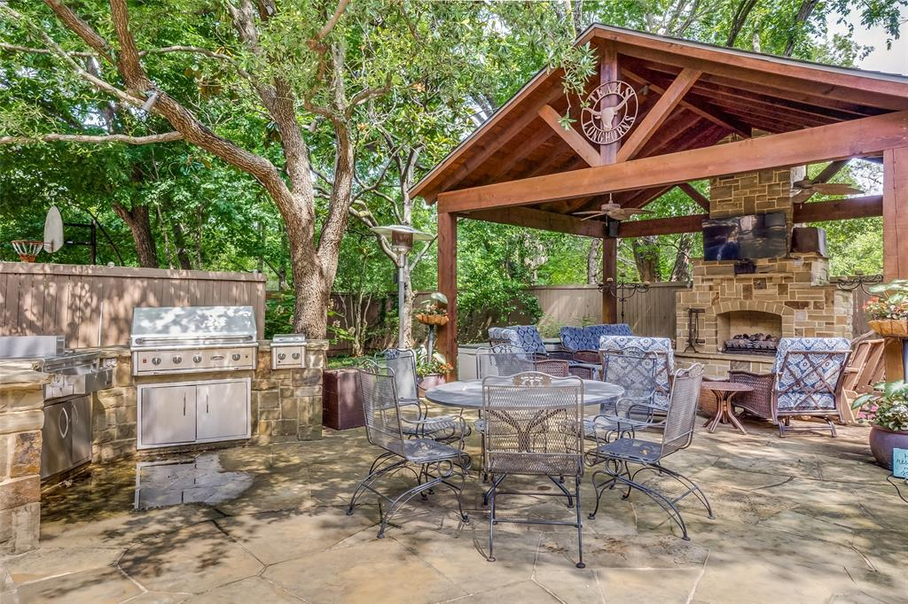 11232 Russwood  Circle, Dallas, Texas 75229 - acquisto real estate best real estate idx dilusso marketing mike acquisto