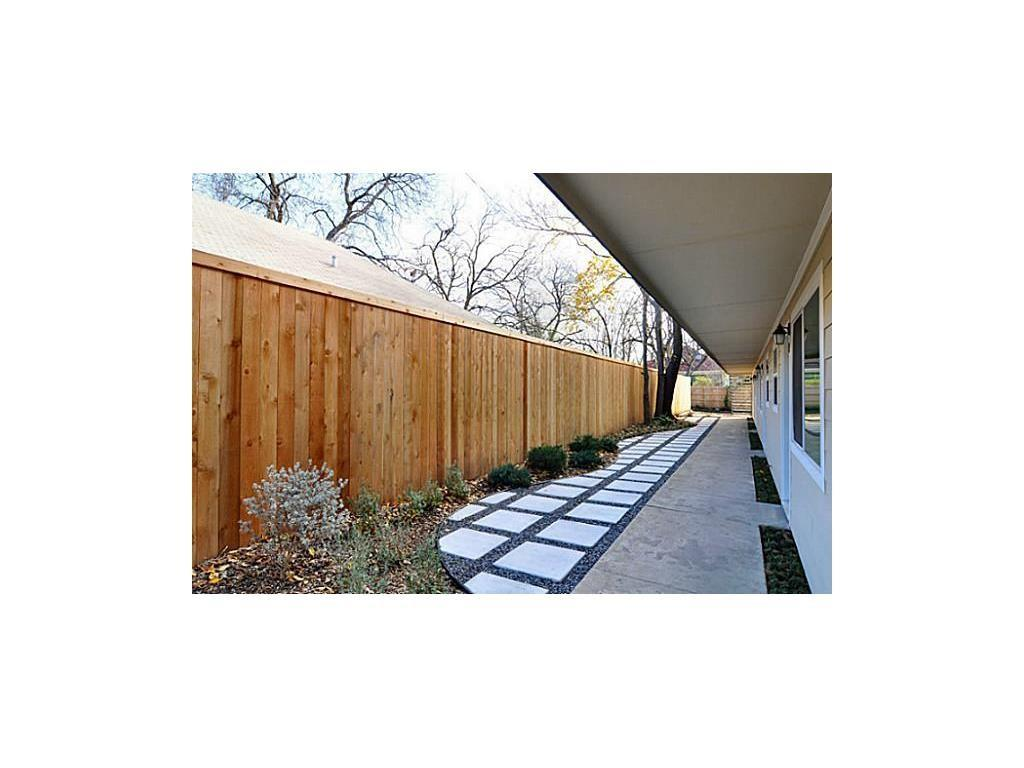 5814 Worth  Street, Dallas, Texas 75214 - acquisto real estate best the colony realtor linda miller the bridges real estate