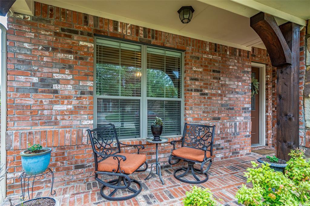 900 Terrace  Drive, Lantana, Texas 76226 - acquisto real estate best allen realtor kim miller hunters creek expert
