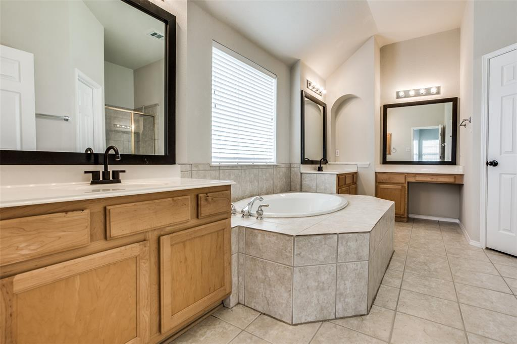 3402 Catalpa  Drive, Wylie, Texas 75098 - acquisto real estate best frisco real estate broker in texas for high net worth buyers