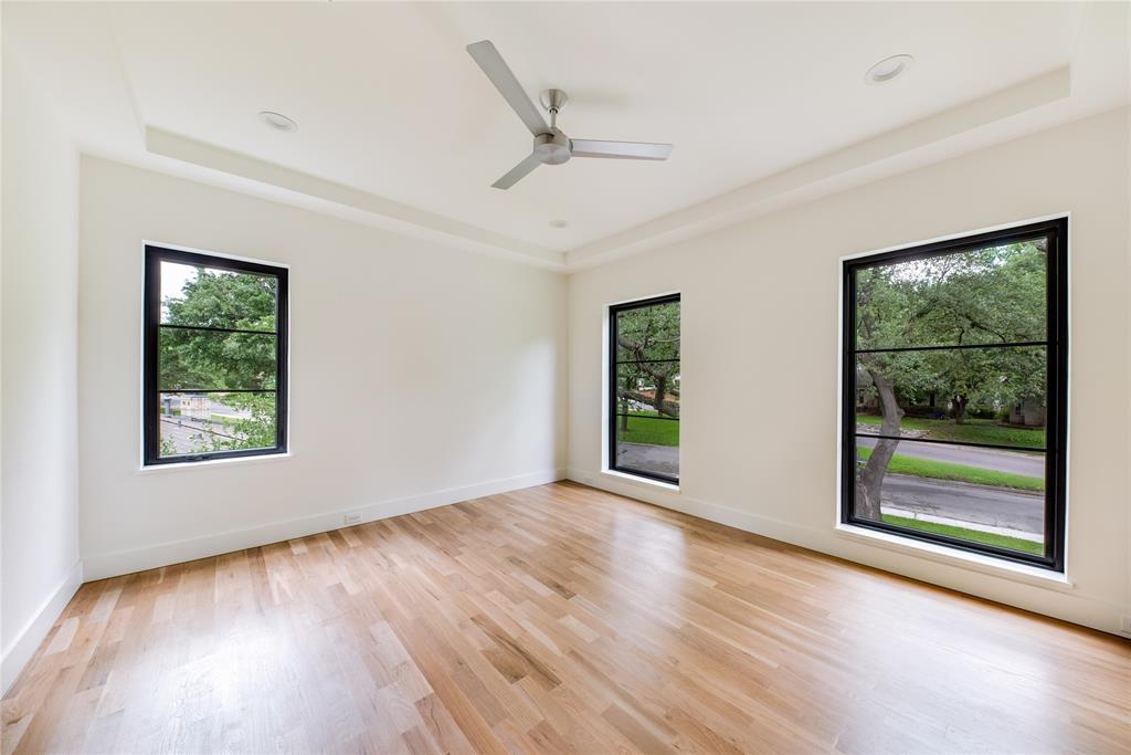 6442 Sondra  Drive, Dallas, Texas 75214 - acquisto real estate smartest realtor in america shana acquisto