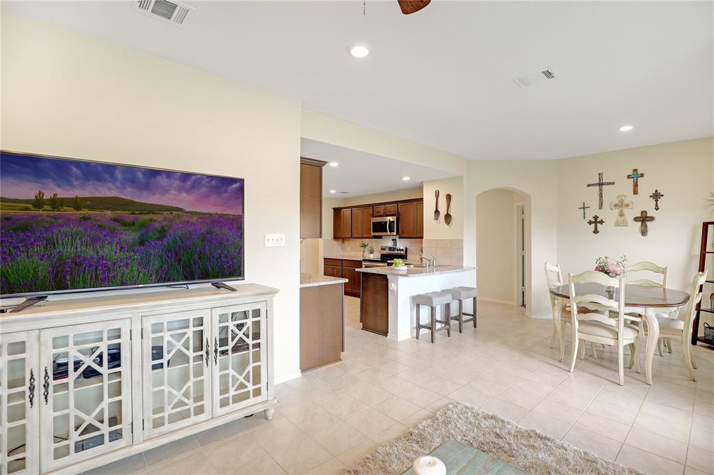 121 Woodland  Street, Anna, Texas 75409 - acquisto real estate best luxury buyers agent in texas shana acquisto inheritance realtor