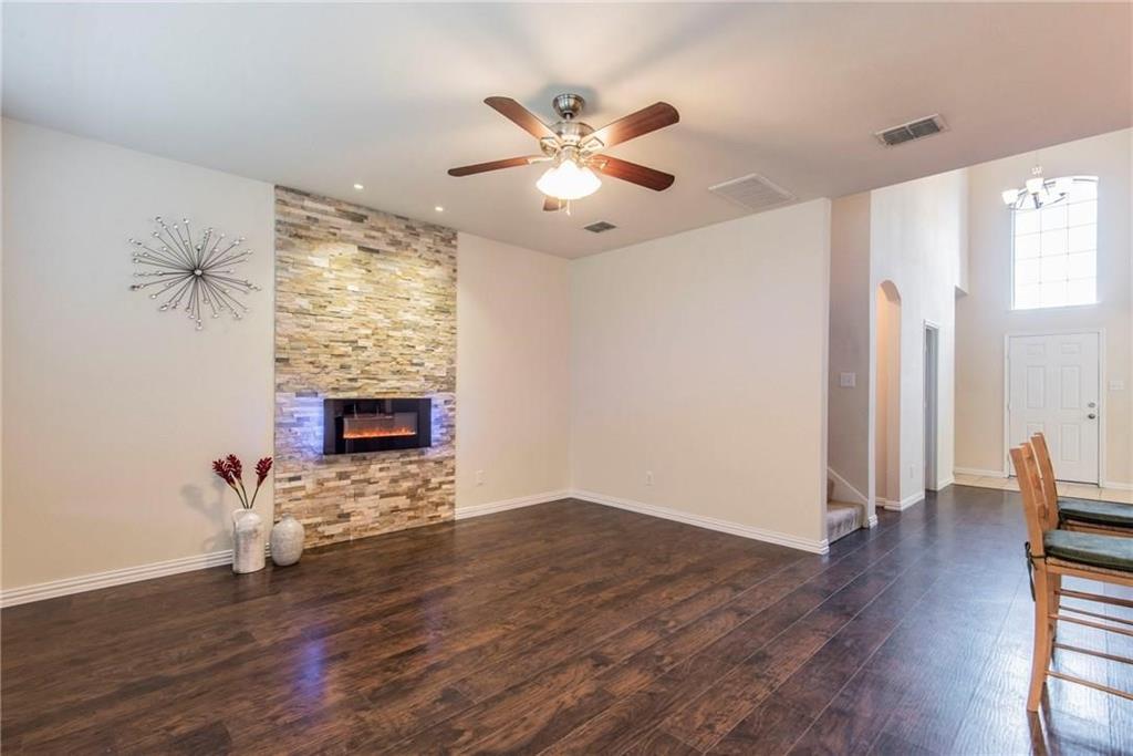 12417 Sunrise  Drive, Frisco, Texas 75036 - acquisto real estate best relocation company in america katy mcgillen