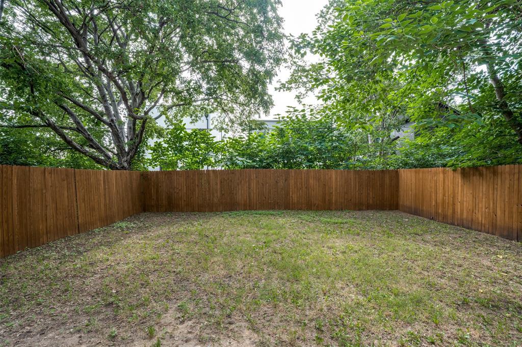 4018 Brundrette  Street, Dallas, Texas 75212 - acquisto real estate best realtor dallas texas linda miller agent for cultural buyers