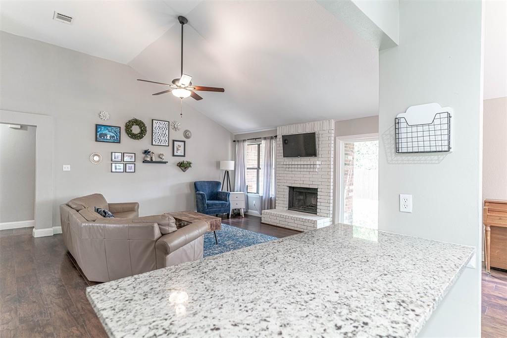 4205 Whitman  Lane, Grand Prairie, Texas 75052 - acquisto real estate best frisco real estate broker in texas for high net worth buyers