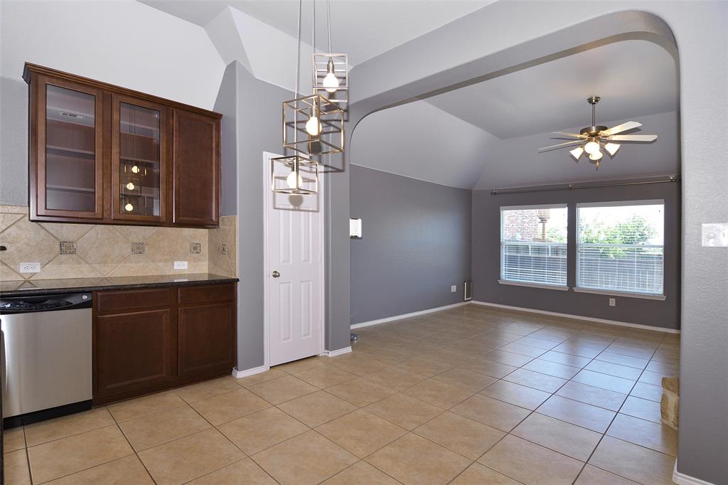 12493 Cardinal Creek  Drive, Frisco, Texas 75033 - acquisto real estate best new home sales realtor linda miller executor real estate