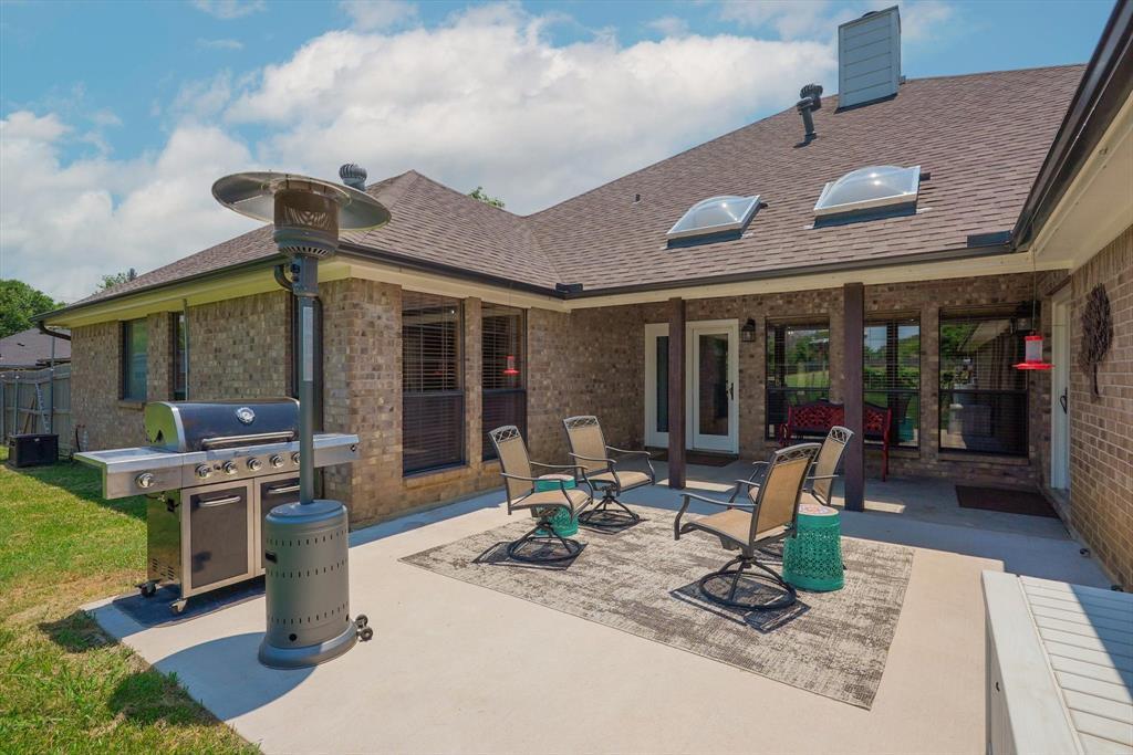 653 Bancroft  Road, Keller, Texas 76248 - acquisto real estate nicest realtor in america shana acquisto