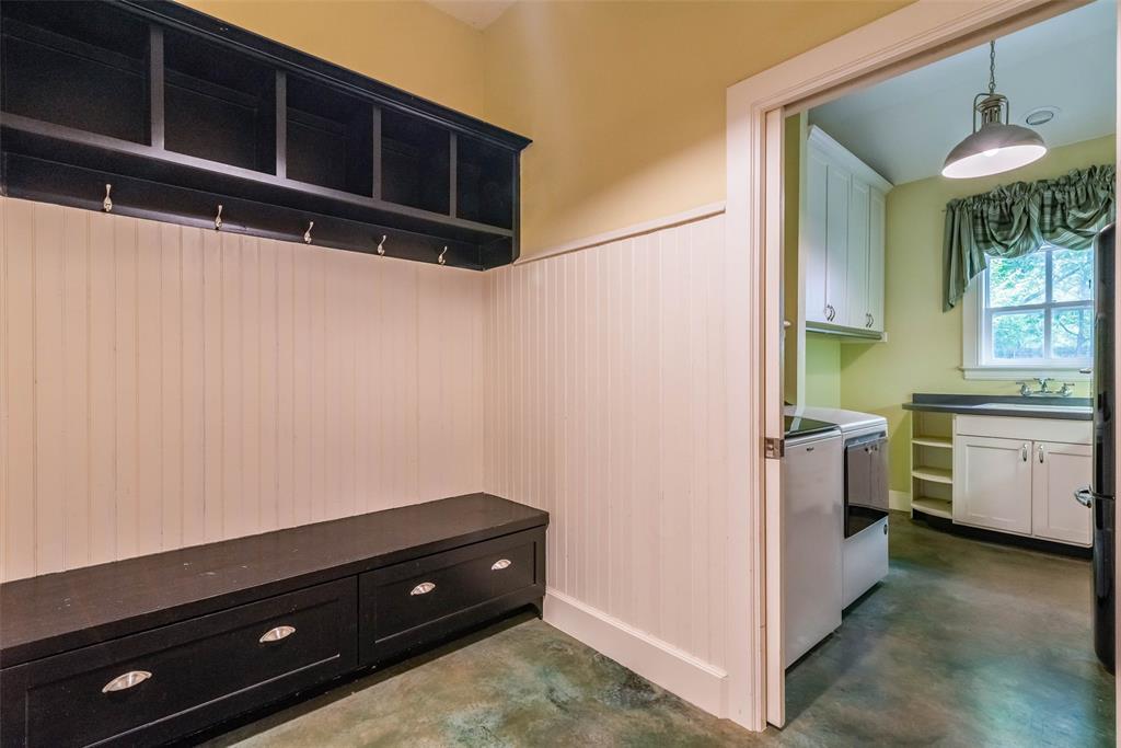 2340 Washington  Street, Sherman, Texas 75092 - acquisto real estate best photo company frisco 3d listings