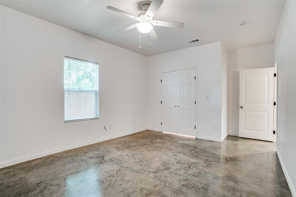 4018 Brundrette  Street, Dallas, Texas 75212 - acquisto real estate best real estate company to work for