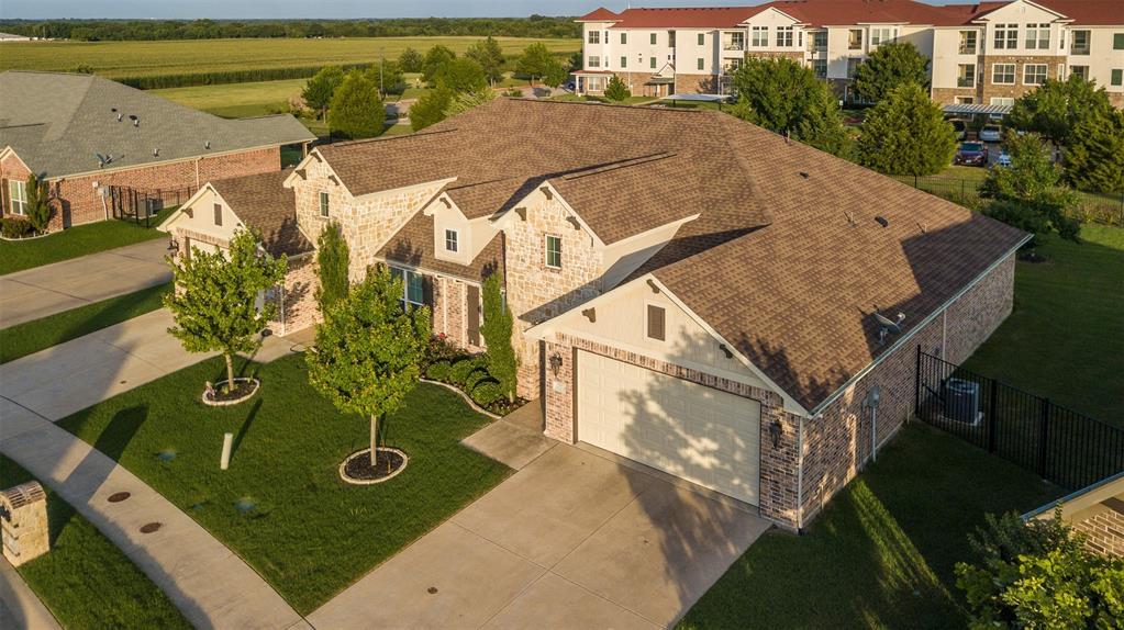 104 Terra Verde  Court, Waxahachie, Texas 75165 - acquisto real estate best realtor dfw jody daley liberty high school realtor
