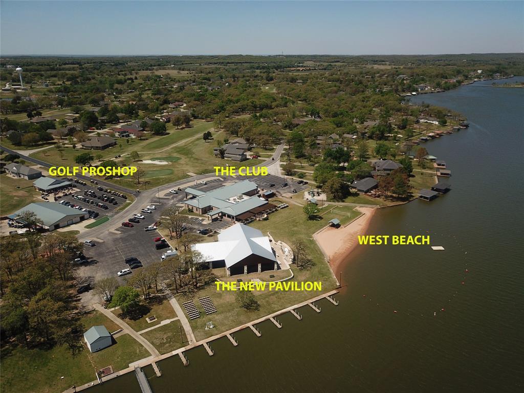 622 Kiowa  Drive, Lake Kiowa, Texas 76240 - acquisto real estate best new home sales realtor linda miller executor real estate