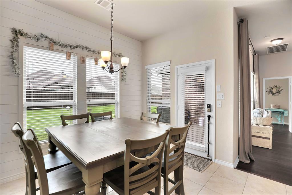 543 La Grange  Drive, Fate, Texas 75087 - acquisto real estate best designer and realtor hannah ewing kind realtor