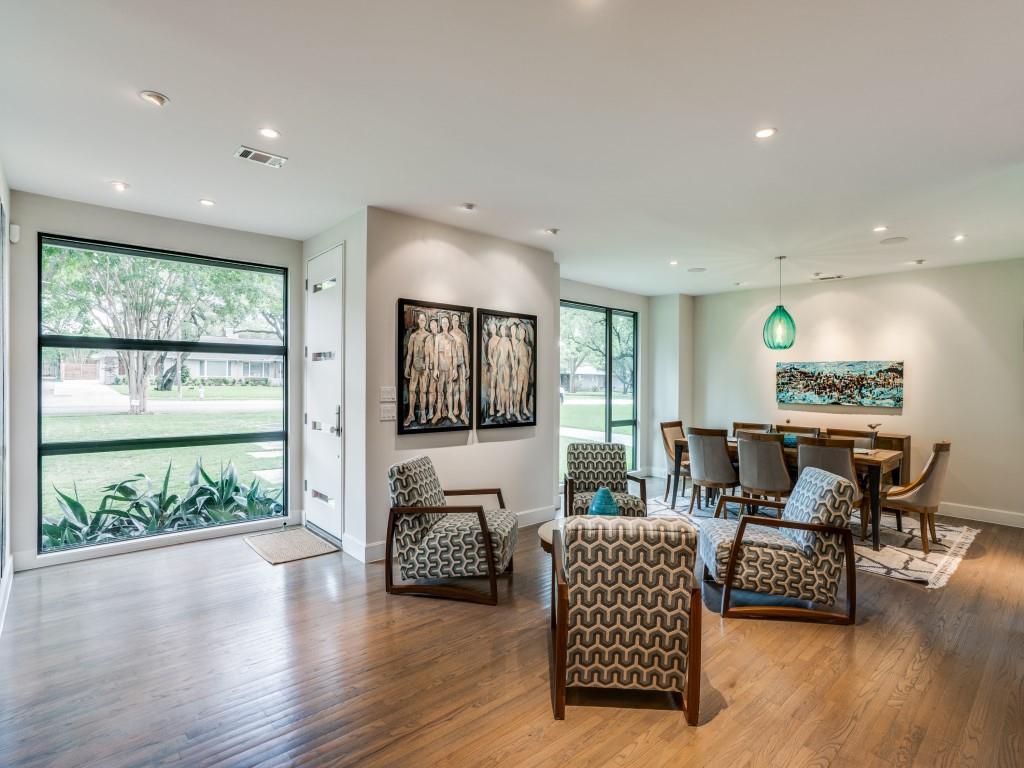 6935 Northaven  Road, Dallas, Texas 75230 - acquisto real estate best allen realtor kim miller hunters creek expert