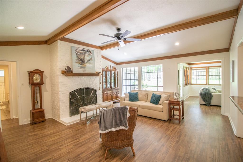 645 Hide A Way  Lane, Hideaway, Texas 75771 - acquisto real estate best real estate company to work for
