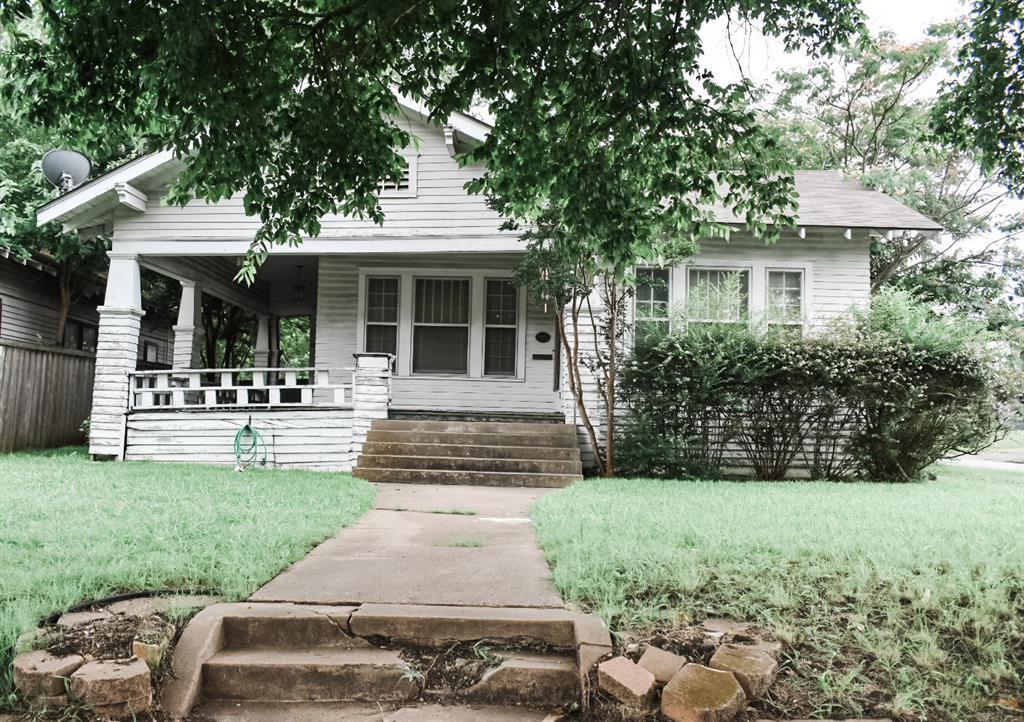 100 Grand  Avenue, Sherman, Texas 75090 - Acquisto Real Estate best frisco realtor Amy Gasperini 1031 exchange expert