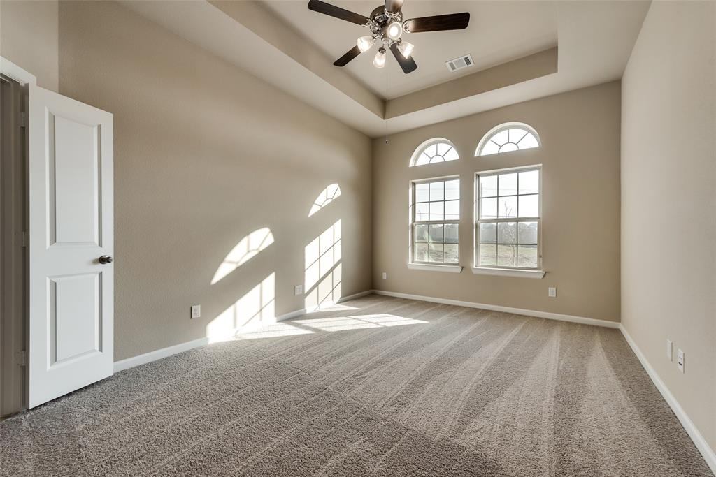 6827 Prompton  Bend, Irving, Texas 75063 - acquisto real estate best new home sales realtor linda miller executor real estate