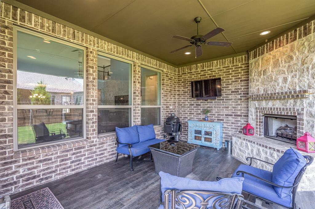 409 Nora  Argyle, Texas 76226 - acquisto real estate nicest realtor in america shana acquisto