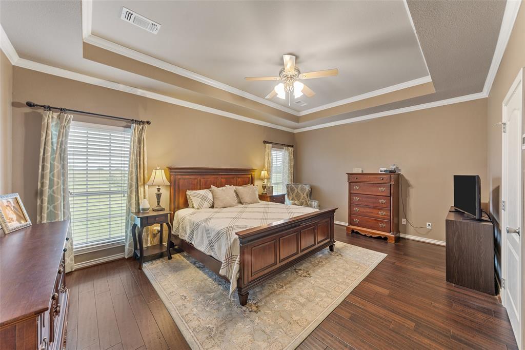 444 Rene  Lane, Gunter, Texas 75058 - acquisto real estate best real estate company in frisco texas real estate showings
