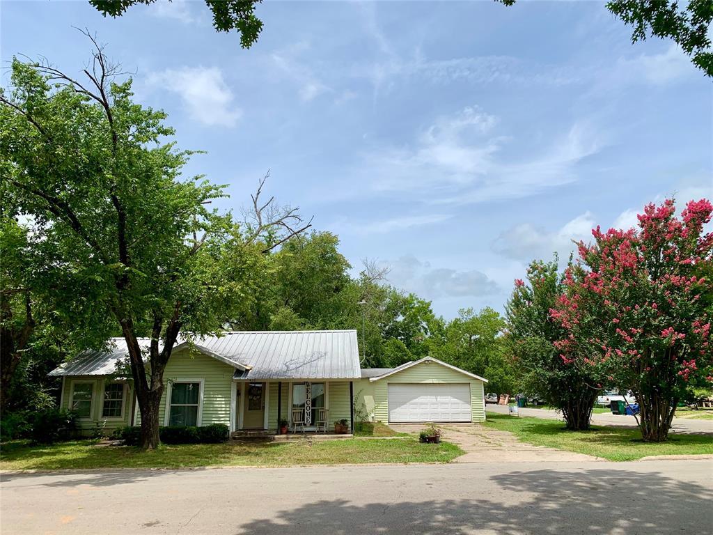 430 Jeanette  Street, Greenville, Texas 75401 - Acquisto Real Estate best frisco realtor Amy Gasperini 1031 exchange expert