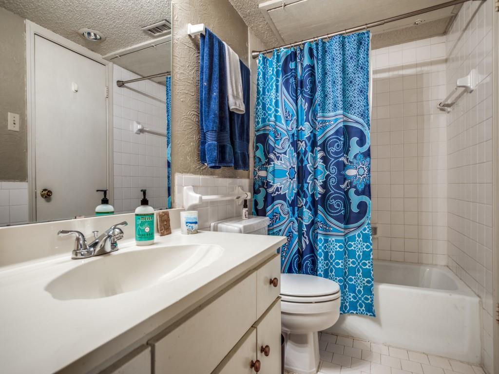 5812 Milton  Street, Dallas, Texas 75206 - acquisto real estate best real estate company in frisco texas real estate showings