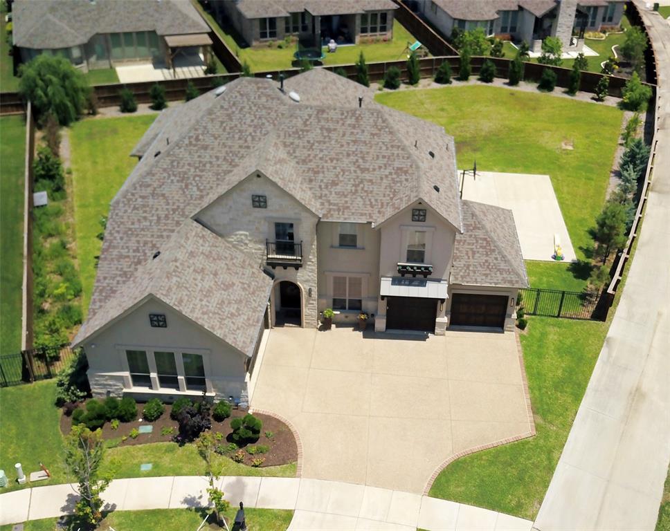1317 Scarlet Oak  Drive, Arlington, Texas 76005 - acquisto real estate best real estate idx dilusso marketing mike acquisto