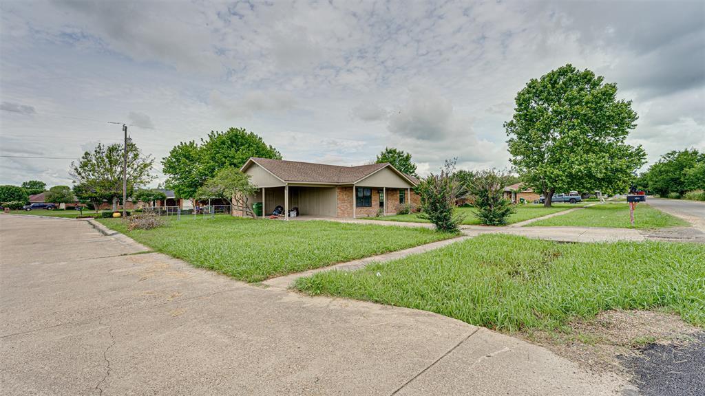 329 Hyles  Street, Italy, Texas 76651 - Acquisto Real Estate best mckinney realtor hannah ewing stonebridge ranch expert