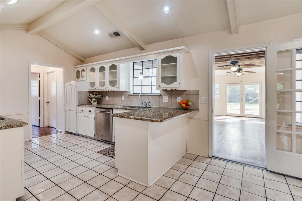 2103 Heather Hill  Lane, Plano, Texas 75075 - acquisto real estate best prosper realtor susan cancemi windfarms realtor
