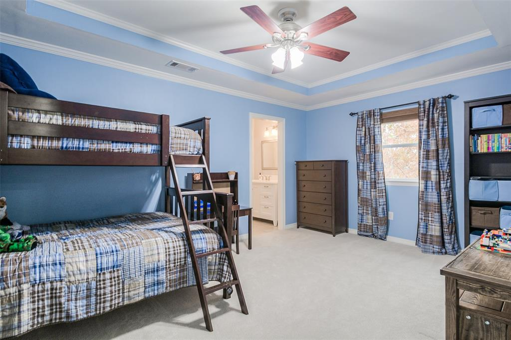 9780 Broken Bow  Road, Dallas, Texas 75238 - acquisto real estate best realtor westlake susan cancemi kind realtor of the year