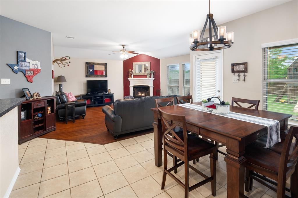 1806 Carol  Lane, Anna, Texas 75409 - acquisto real estate best real estate company to work for