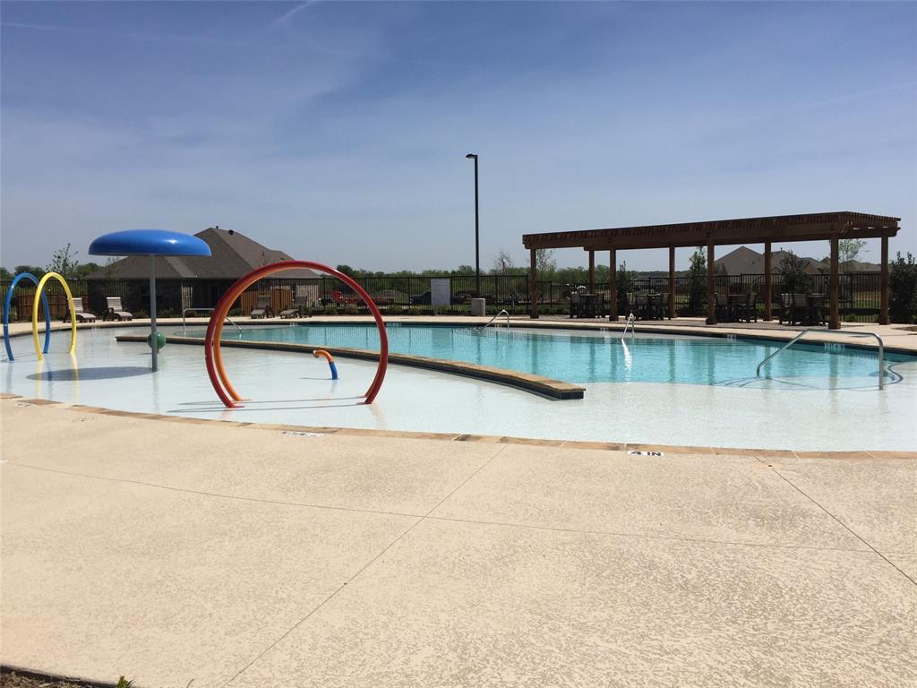 9401 Athens  Drive, Denton, Texas 76226 - acquisto real estate best photo company frisco 3d listings
