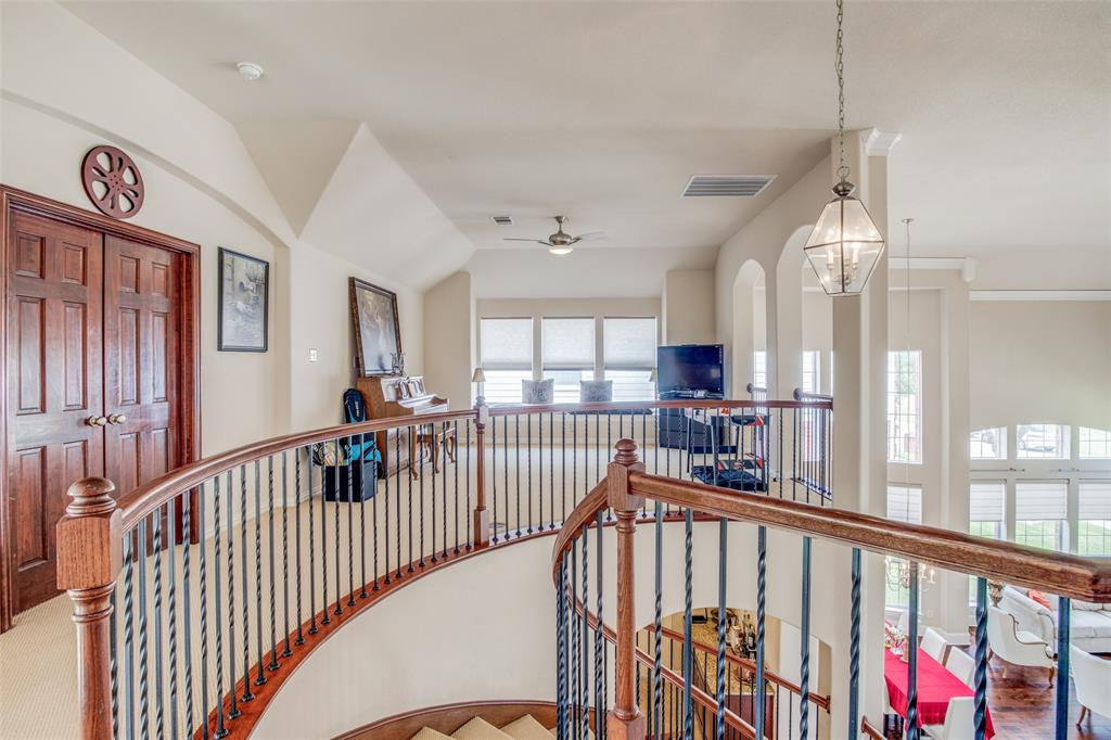 1720 Tulare  Drive, Allen, Texas 75002 - acquisto real estate best realtor westlake susan cancemi kind realtor of the year