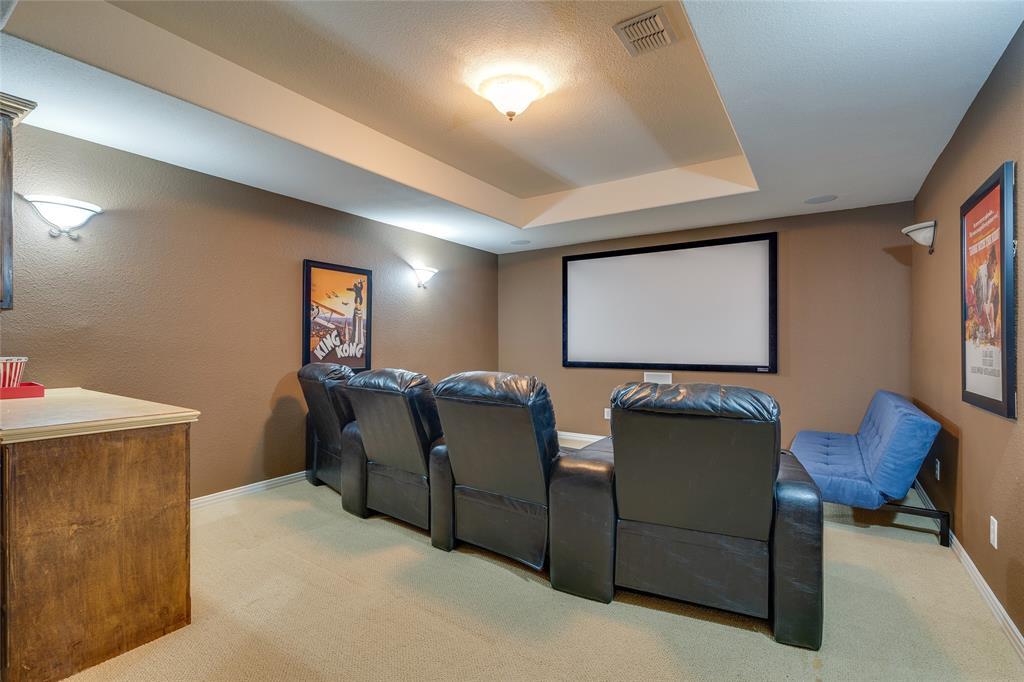 900 Terrace  Drive, Lantana, Texas 76226 - acquisto real estate best negotiating realtor linda miller declutter realtor