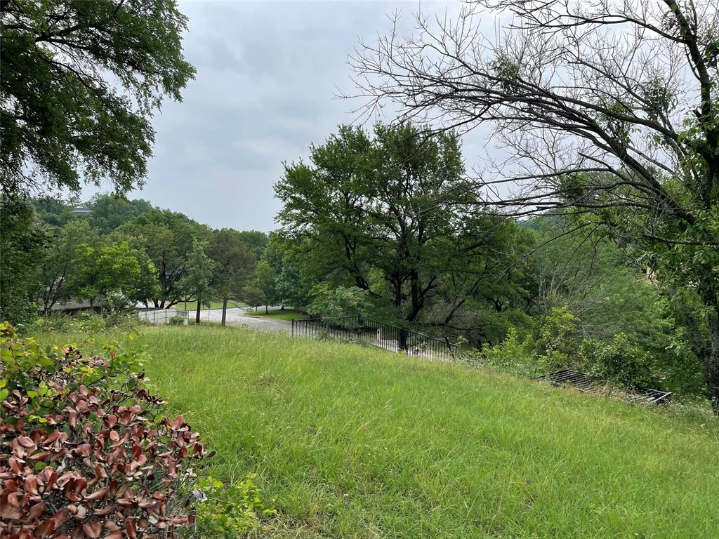 308 Willow Ridge  Court, Fort Worth, Texas 76103 - Acquisto Real Estate best mckinney realtor hannah ewing stonebridge ranch expert