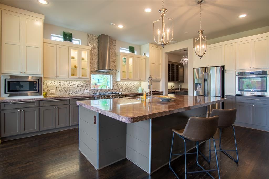 1317 Scarlet Oak  Drive, Arlington, Texas 76005 - acquisto real estate best listing agent in the nation shana acquisto estate realtor