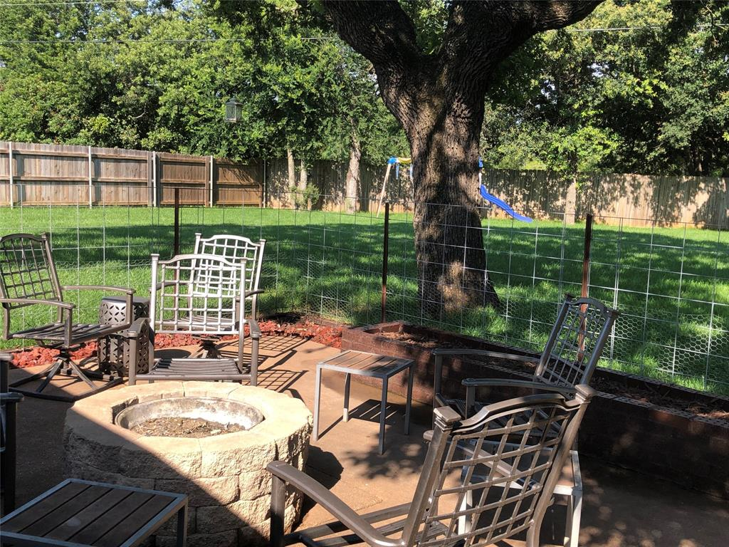 2916 6th  Street, Mineral Wells, Texas 76067 - acquisto real estate best listing photos hannah ewing mckinney real estate expert
