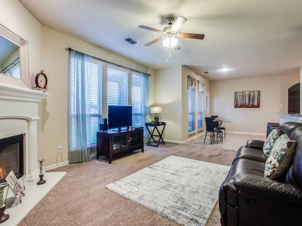 6836 San Luis  Trail, Fort Worth, Texas 76131 - acquisto real estate best frisco real estate broker in texas for high net worth buyers