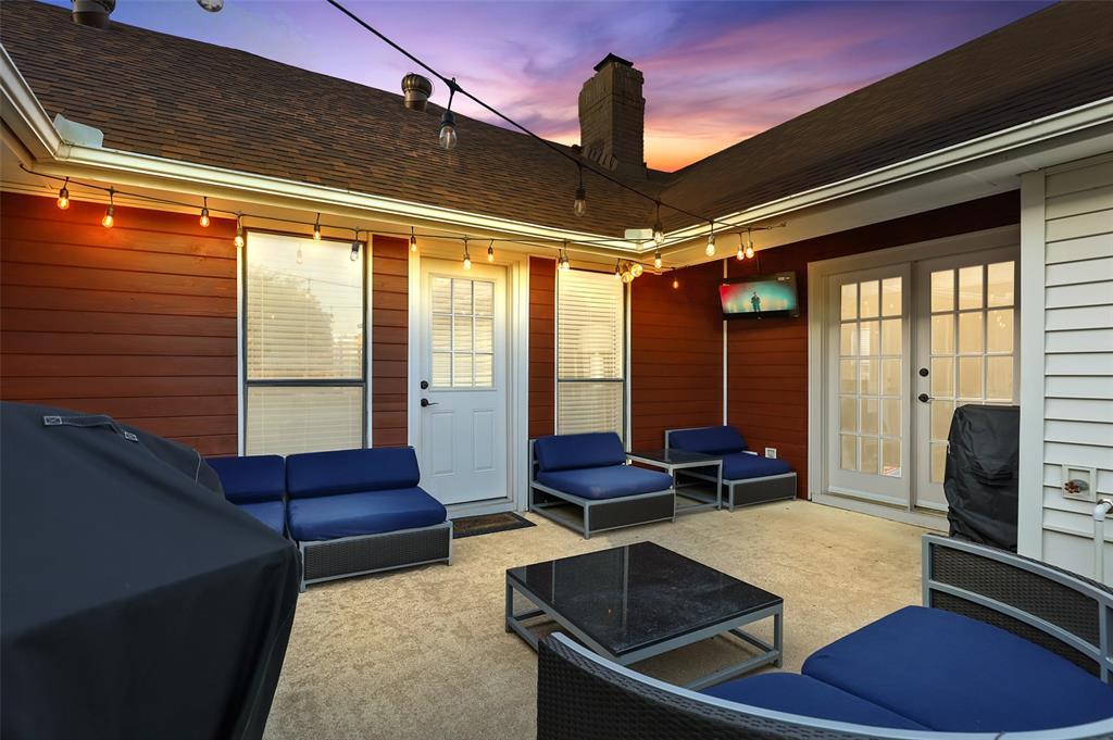 6304 Telluride  Lane, Dallas, Texas 75252 - acquisto real estate best frisco real estate agent amy gasperini panther creek realtor
